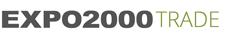 EXPO2000 TRADE
