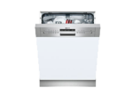 Dishwashers_menu_png