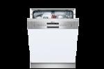 Dishwashers_menu_png