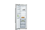 Fridges_Freezers_menu_PNG