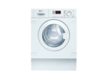 Washers_Dryers_menu_png