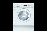 Washers_Dryers_menu_png